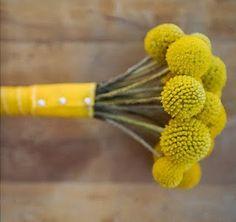 Mixing the many shades of yellow pinterest yellow bouquets mixing the many shades of yellow pinterest yellow bouquets yellow weddings and wedding mightylinksfo