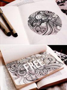 aldrich-sketchbook