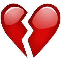 Broken Heart Picture Id534199227 612 537 Heart Pinterest