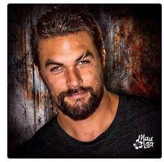 bretkidbro uploaded this image to 'Actors/Jason Momoa'.  See the album on Photobucket.