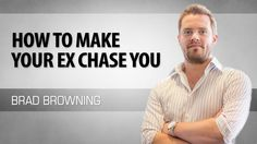 How To Make Your Ex Chase You (Reverse The Roles  Win Them Back)