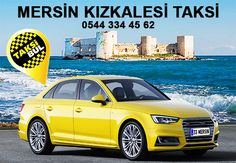 mersin kızkalesi taksi,05443344562,mersin kizkalesi,mersin erdemli taksi,05443344562,adana erdemli arası taksi,mersin kızkalesi ulaşım,adana havaalanı kızkalesi arası taksi,05443344562,mersin silifke taksi,adana silifke taksi,adana kizkalesi taksi,adana kizkalesi transfer,adana erdemli transfer,05443344562,adana havaalanı mersin erdemli arası taksi,adana havaalanı mersin kızkalesi,adana havaalanı silifke taksi,05443344562,adana havaalanı silifke ulaşım,adana mersin yazlık servis,mersin…