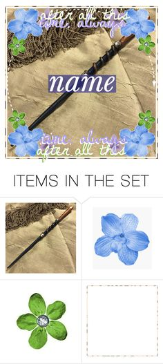 """open icon"" by the-halfblood-princess ❤ liked on Polyvore featuring art"