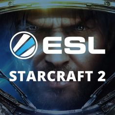 The Esl twitch channel is already rebroadcasting lotv games! #games #Starcraft #Starcraft2 #SC2 #gamingnews #blizzard