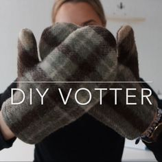 Diy, Instagram, Design, Bricolage, Do It Yourself, Homemade, Diys, Crafting