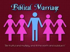 Triad Relationship, Relationships, I Love My Wife, Big Love, Polyamory Quotes, Cherokee Words, Bible Translations, Biblical Marriage, Righteousness