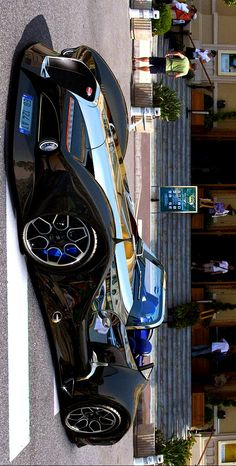 °) Bugatti Atlantique Gran Sport Concept, by Alan Gerzsoni and enhanced by Keely VonMonski (°!°) Bugatti Atlantique Gran Sport Concept, by Alan Gerzsoni and enhanced by Keely VonMonski Top Luxury Cars, Luxury Sports Cars, Exotic Sports Cars, Cool Sports Cars, Bugatti Cars, Lamborghini Cars, Ferrari, Lamborghini Gallardo, Bugatti Veyron