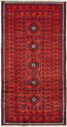 190 Best Rug Images Carpet Farmhouse Rugs Bedroom Rugs