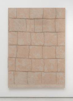 Ayan Farah, 'Rhen,' 2014, Roberts & Tilton