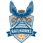 See a Carolina Railhawks game and stay for the fireworks (done)