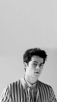 Teen Wolf Funny, Teen Wolf Boys, Teen Wolf Dylan, Teen Wolf Stiles, Teen Wolf Cast, Dylan O Brien Tumblr, Dylan O Brien Cute, Dylan Thomas, O Daddy