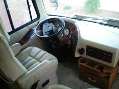 2003 Used Holiday Rambler Imperial 40PST Class A in Arizona AZ.Recreational Vehicle, rv, 2003 Holiday Rambler Imperial 40PST, For sale private 2003 Holiday Rambler Imperial edition 40PST model, in excellent condition, It has 400 ISL Cummins engine know as RED TOP best rated Cummins engine, Allison Transmision, rides very smooth on 8 airbags, ONAN micro quiet generator, 2 ACs, 3 slides, in motion satellite antenna, large storage compartments, slide through drewer, power retract water wheel…