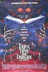 Tales from the Darkside: The Movie (1990) - IMDb