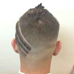 summer haircuts for men - Cool Men's Hairstyles for Summer 2014 – Menhaircutideas.com