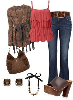 """""""Untitled #232"""" by timmypom ❤ liked on Polyvore"""