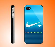Nike App Case For IPhone 5, IPhone 4/4S, Samsung Galaxy S2, Samsung Galaxy S3 Hard Case