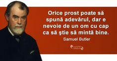 Citat Samuel Butler William Blake, Jaba, Poetry, Words, Funny, Butler, Google, Funny Parenting, Poetry Books