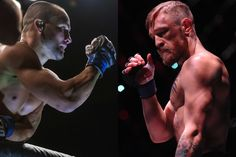 Eddie Alvarez Takes A Jab At Conor McGregor's Cardio Training - http://www.lowkickmma.com/UFC/eddie-alvarez-takes-a-jab-at-conor-mcgregors-cardio-training/