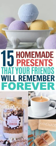 These 15 DIY Christmas Gift Ideas are the PERFECT way to Show how Much You Care! christmas gift ideas 15 DIY Christmas Gifts Your Loved Ones Will Remember Forever Pot Mason Diy, Mason Jar Crafts, Diy Gifts For Christmas, Christmas Ideas, Christmas Carol, Christmas Quotes, Diy Candles Christmas, Diy Christmas Gifts Boyfriend, Christmas Decorations