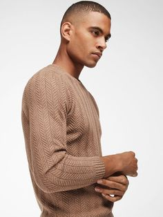 Men s Jumpers and Cardigans  5c57b7c41