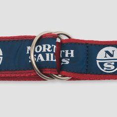 #Noth #Sails #Fall #Winter #2013 #2014 #Man #Belt #Jacquard Man Belt, Men's Collection, Sportswear, Fall Winter, Jackets, Accessories, Fashion, Down Jackets, Moda