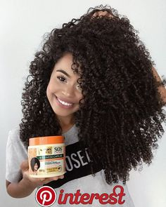 Online Shop Best Rabake Human Hair Wigs for Black Women,Kinky Curly Lace Wigs for African American with Factory Cheap Price, DHL Worldwide Shipping,Big Promosion and Store Coupons Available Curly Hair Tips, Natural Hair Tips, Long Curly Hair, Big Hair, Natural Hair Styles, Long Hair Styles, Natural Hair Inspiration, Love Hair, Curled Hairstyles