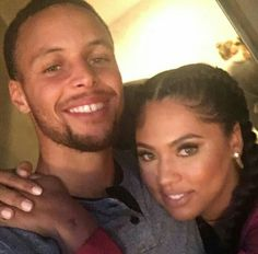 686 Best Stephen Curry Images Stephen Curry Curry