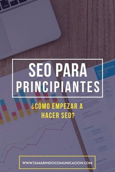 High Quality WordPress Tips Straight From The Experts – WordPress Seo Optimization, Search Engine Optimization, Seo Marketing, Online Marketing, Seo On Page, Seo Help, Seo Software, Seo Tutorial, What Is Seo
