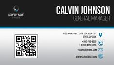 business card design, business company card, business card templates, cards for business, card templates. Business Flyers, Business Company, Business Card Design, Business Cards, Calvin Johnson, City State, Company Names, Card Templates, Management
