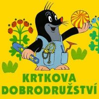 Pohádky pro děti Retro 2, Film Movie, Movies, Disney Characters, Fictional Characters, Disney Princess, Books, Cakes, Youtube