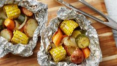 10 Vegetarian BBQ Dishes Even Meat Eaters Love - - Atıştırmalıklar - Las recetas más prácticas y fáciles Healthy Grilling Recipes, Grilled Steak Recipes, Grilled Vegetables, Healthy Eating Tips, Cooking Recipes, Bbq Vegetables, Vegetarian Grilling, Grill Recipes, Barbecue Recipes