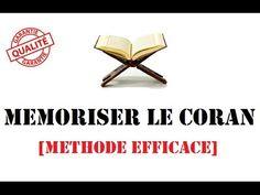 """Une astuce pour apprendre le Coran par coeur - """"Un sourire d'espoir 2"""" Amr Khaled - YouTube"""