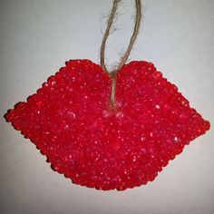 Aroma Bead Car Air Freshener  Aroma Bead by ScentDeals on Etsy