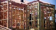 The construction activity in Australia is still going down without any improvement. The month of February may experience biggest cricket carnival in this land, but the interest rate failed to impress the realtors.