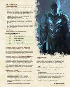 Dungeons And Dragons Rules, Dungeons And Dragons Classes, Dungeons And Dragons Homebrew, Dungeons And Dragons Characters, Dnd Characters, Dnd Paladin, Necromancer, Fantasy World Map, Dnd Races