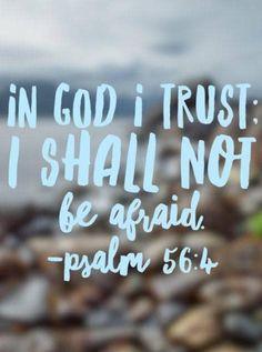 Faith Quotes, Bible Quotes, Bible Verses, Faith Scripture, Faith Prayer, Faith Over Fear, Faith In God, Sunday Quotes, Quotes For Kids