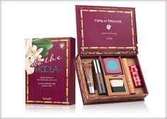 Benefit Cosmetics - do the hoola #benefitbeauty