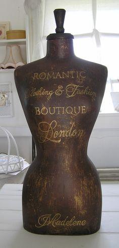 Himlarum - Romantic Clothing & Fashion