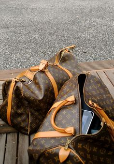 LV Travel