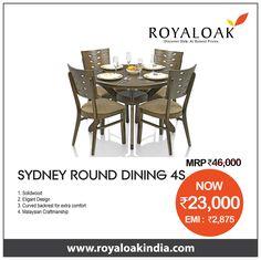 4218ba54ef6 Buy Furniture Online – Buy Furniture for Home
