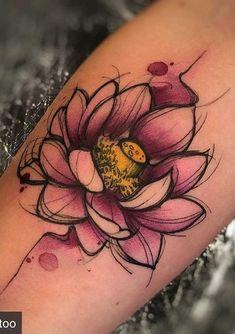 200 Fotos de tatuagens femininas no braço para se inspirar - Fotos e Tatuagens Tattoo Femeninos, Mehndi Tattoo, Henna Tattoo Designs, Small Tattoo Designs, Tattoo Sleeve Designs, Dope Tattoos, Leg Tattoos, Flower Tattoos, Body Art Tattoos