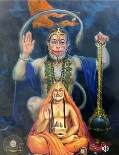 Hanuman Pics, Hanuman Images, Shri Hanuman, Lord Krishna Images, Shiva Hindu, Hindu Deities, Hinduism, Shivaji Maharaj Hd Wallpaper, Lord Hanuman Wallpapers