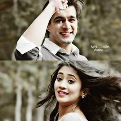 Cute Couple Dp, Love Couple Images, Cute Couples Photos, Cutest Couple Ever, Stylish Couple, Cute Couples Goals, Best Couple, I Love Pic, Beautiful Words Of Love
