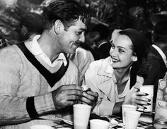 100 Years of Hollywood Dating