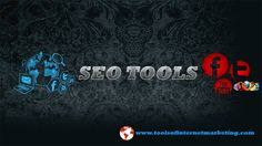 SEO Tools - Online Marketing Tools To Boost Productivity Marketing Guru, Online Marketing Tools, Tools Online, Seo Tools, Productivity, Competition, Internet, Business, Free