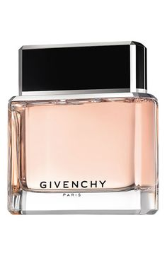 Givenchy's Dahlia Noir is coming soon! If you're a floral fragrance lover, you need to smell this.