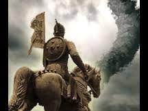 Image result for the great shivaji maharaj