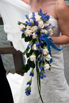 blue-gentiana-bouque