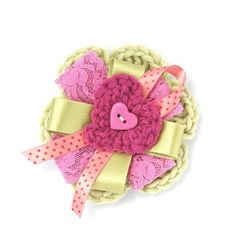 Tank is a friendly, easy-to-use app for building clean & simple sites. Simple Site, Brooches Handmade, Baby Shoes, Heart, Green, Pink, Baby Boy Shoes, Pink Hair, Roses