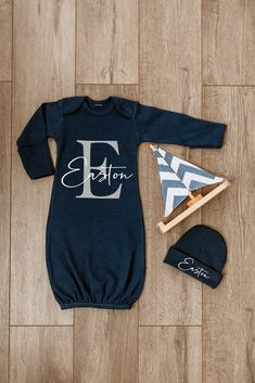 Personalized Newborn Boy Outfit Baby Boy Coming Home Outfit Newborn Boy Coming Home Outfit Baby Boy Clothes HELLO WORLD Personalized Newborn Outfit Baby Boy Outfits